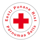 Partner EPR Parnumaa selts logo