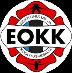 Partner EOKK logo