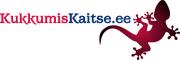 Partner Kukkumiskaitse logo