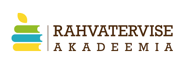 Partner Rahvatervise Akadeemia logo
