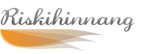 Partner Riskihinnang logo