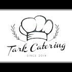Partner Tark Catering logo