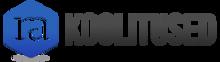 RA Koolitused Logo